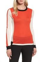 BOSS Women's Ferda Sweater