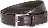 Andersons Classic Leather Belt