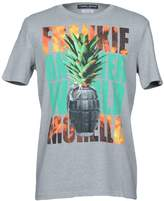 Frankie Morello T-shirts - Item 12077581