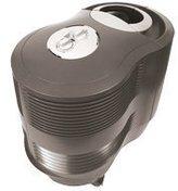 Honeywell HWL6011G 6011G Cool Moisture Humidifier by