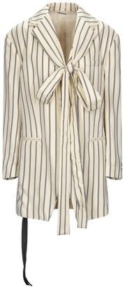 Ben Taverniti Unravel Project BEN TAVERNITITM UNRAVEL PROJECT Suit jackets