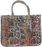LA CARRIE BAG Handbags - Item 45352996
