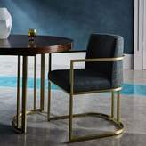 west elm Court Dining Chair