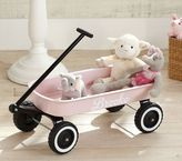 Pottery Barn Kids Mini Wagon