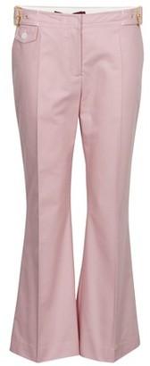 Sies Marjan Dese cotton trousers