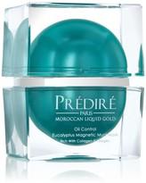 Predire Paris Skincare Oil Control Eucalyptus Magnetic Mud Mask