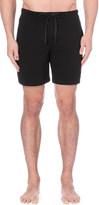 Polo Ralph Lauren Jersey shorts