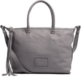See by Chloe Alix Crossbody Leather Tote Bag