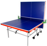 Joola JOOLA Outdoor TR Table Tennis Table with Net Set