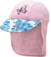 Platypus Australia PLATYPUS GIRLS SWIM CAP