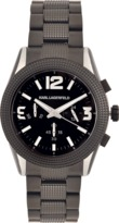Karl Lagerfeld KL2801 Kurator Watch
