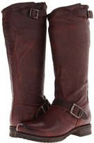 Frye Veronica Slouch Women's Pull-on Boots