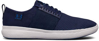 Under Armour Men's Sneakers MIDNIGHT - Navy UA Charged 24/7 NU Sneaker - Men