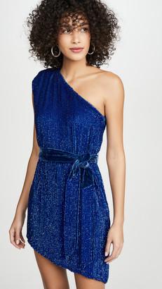 retrofete Ella Sequin Dress