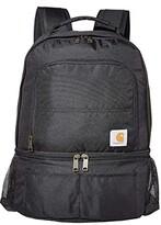 Carhartt Cooler Backpack (Black) Backpack Bags