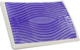 Sealy Memory Foam Pillow with Cooling Gel Outlast Technology