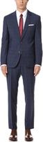 HUGO Hutson Gander Suit