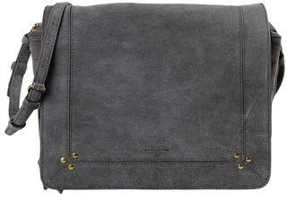 Jerome Dreyfuss Handbag