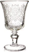 La Rochere Collection 6-Pc. Amboise Stemmed Glasses