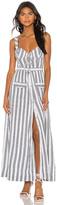 House Of Harlow X REVOLVE Nadia Dress