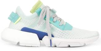 adidas POD-S3.1 lace-up sneakers