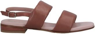Pomme Dor POMME D'OR Sandals