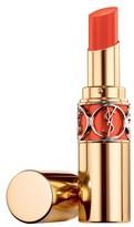 Saint Laurent 'Rouge Volupte Shine' Oil-In-Stick Lipstick - 04 Rouge In Danger