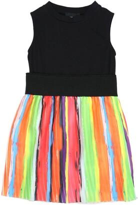 MARCO BOLOGNA Dresses