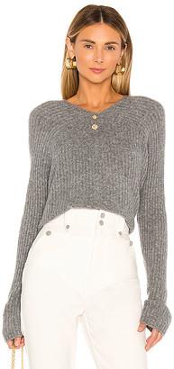 L'Academie Antonia Sweater