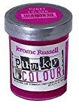 Jerome Russell Punky Colour Cream Flamingo Pink by Beauty]