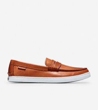Cole Haan Nantucket Loafer