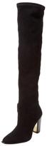 Rachel Zoe Biancaz Tall Leather Boot