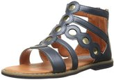 Umi Meda Sandal (Little Kid)