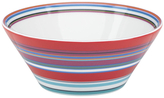 Lenox Urban Essentials All Purpose Porcelain Bowl