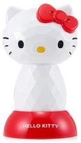 Forever 21 FOREVER 21+ Tosowoong Hello Kitty 4D Brush