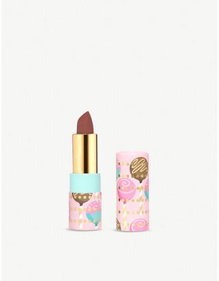 Beauty Bakerie Cake Pop Lippies lipstick 1.4g