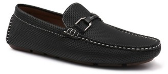 Members Only 5075 Uptown Loafer
