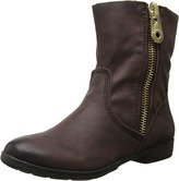 BCBGeneration Women's Rossy Boot