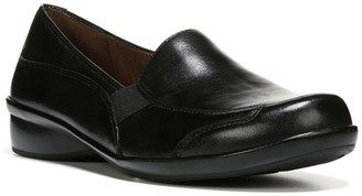 Carryon Leather Loafer - Wide Width Available
