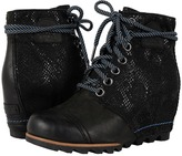 Sorel 1964 PremiumTM Wedge