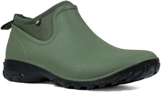 Bogs Sauvie Insulated Rain Boot