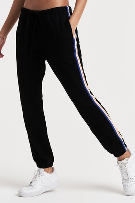Wsly Grand Jogger