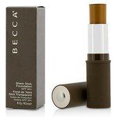 Becca Stick Foundation SPF 30 0.3 oz.