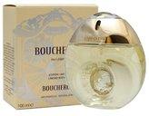 Boucheron Eau Legere Spray for Women, 3.3 Ounce