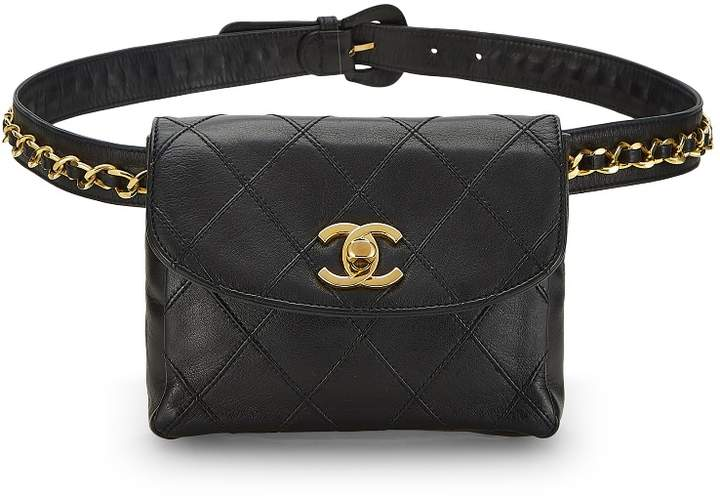 9c5a950f12cd51 Chanel 3 Bag - ShopStyle