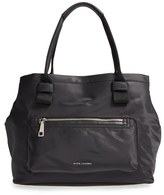 Marc Jacobs 'Large Easy' Tote - Black