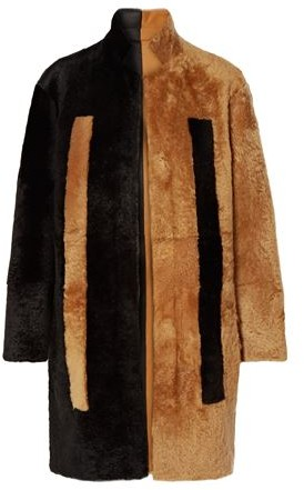Thumbnail for your product : Akris Coat