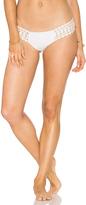 Ale By Alessandra Free Spirit Brazil Bikini Bottom