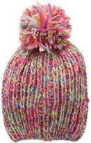 Esprit Girl's Bonnet Scarf Hat