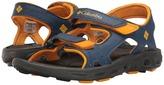 Columbia Kids - Techsun Vent Boy's Shoes